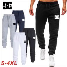 joggingpant, Fashion, Casual pants, men clothing