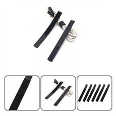 Mini, datacabletie, wirestoragefastenertape, cablefastenertape