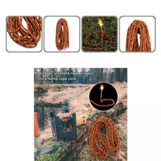 Compact, Rope, parachutescord, outdoorrope