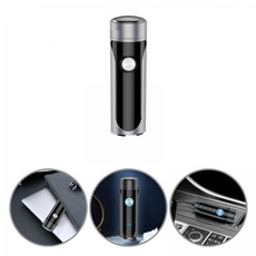 washableelectricshaver, digitalusbshaver, Electric Shavers, minielectricshaver