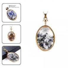 Necklace, Jewelry, Pendant
