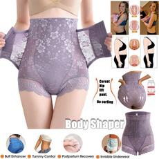 Waist, Underwear, Panties, tunic
