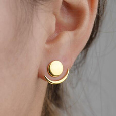 cute, Set, Earing, for