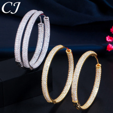 golden, DIAMOND, aaa, Jewelry