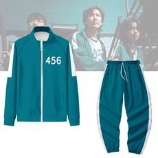 Pocket, Jackets/Coats, gameaccessorie, Cosplay