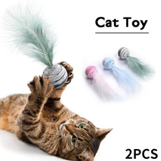 Funny, Toy, Star, throwing