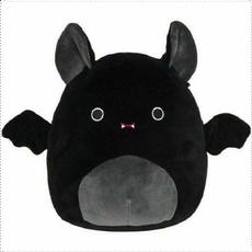 Stuffed Animal, Funny, Plush Doll, Toy
