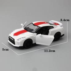 carmodel, gtrr35, grt50th, gtrcarmodel