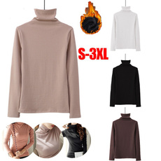 Fashion, winter clothes., Sleeve, Long Sleeve