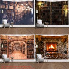 Home & Kitchen, Decor, Wall Art, Home Decor