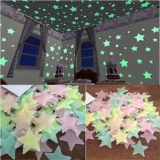 decoration, art, kidsroom, nurseryornament