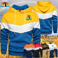Fleece, Fashion, Winter, outdoorjacket