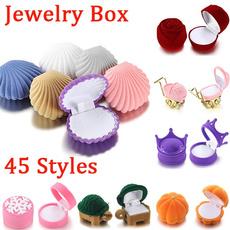 Box, diyjewelry, forjewelry, Jewelry Accessories