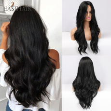 wig, straightwig, Cosplay, wigs cospay