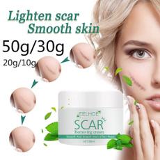 Skincare, stretchmarksremoval, scarcream, scarremover