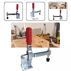 clamp, quickclamp, toggleclamplatch, verticaltoggleclamp