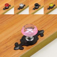singleholecabinetknob, cabinetpull, colorfulcabinethandle, cabinetknob