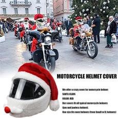 Helmet, Fashion, Christmas, facehelmet
