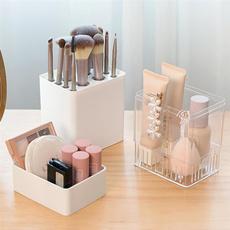 Box, pencil, Lipstick, Beauty