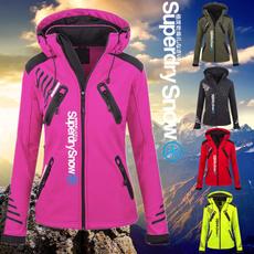 waterproofcoat, Sport, Fashion, Waterproof