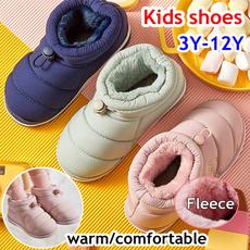 cute, Indoor, boys shoes, Indoor Slippers