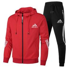autumnandwintermenssportswear, hoodiefine, Fashion, Winter