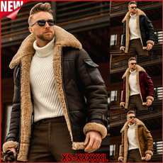 fur coat, Fashion, fur, Medieval