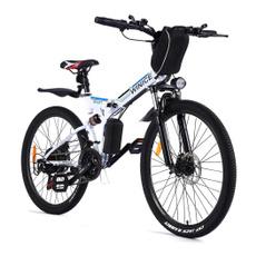 sportsandentertainment, Mountain, electricbike, ebike