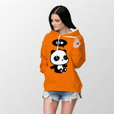Fashion, Sweatshirts, ladieshoodie, Sweaters