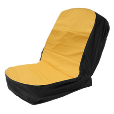 mowerseatcover, lawnmowercover, Cover, tractorseat
