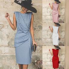 Summer, Ladies Fashion, Bags, Spring