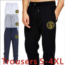 fathersdaygift, Fashion, Casual pants, Fitness