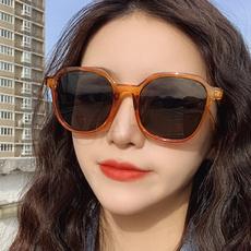 orangeframesunglasse, retro sunglasses, popular sunglasses, travelaccessoriessunglasse
