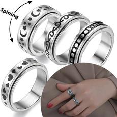 Steel, cute, Fashion Accessory, Fashion