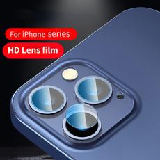 iphone7cameralen, iphone11cameralen, iphonecameralensprotectivefilm, Iphone 4