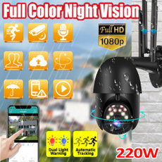 wificameraoutdoor, led, Monitors, motiondetectioncamera