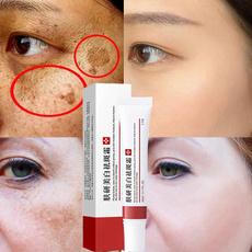 Dark, brighten, Skincare, face care
