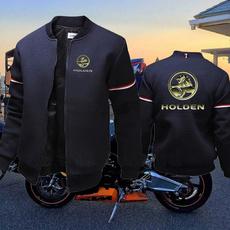 Casual Jackets, fashionmenautumnjacket, Fashion, zipperjacket