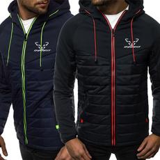 hoody sweatshirt, Jacket, Outdoor, Winter