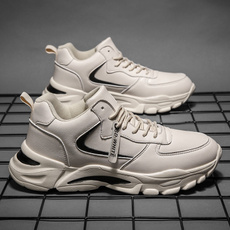 Training, Outdoor, Sports & Outdoors, Sneakers