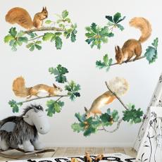 Home & Kitchen, squirrel, Home & Living, decorationhomedecor