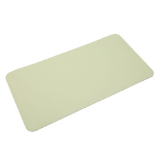 mouse mat, Waterproof, Mouse, computer accessories