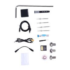 weldingpen, Electric, Tool, solderinggunweldingtool
