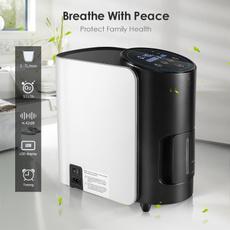 oxygengenerator, o2machine, coronaviru, breathingmachine