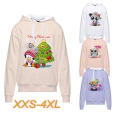hoodiesformen, Fashion, womens hoodie, Owl