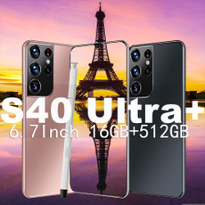 unlockedphone, smartphone5g, smartphonexiaomi, Smartphones