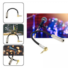 audioextensioncable, audiowire, Audio Cable, highfidelityaudiocable