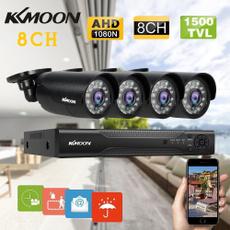 Bullet, p2pipcamera, Home & Living, wirelesssecuritycamera
