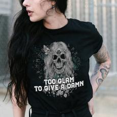vikingshirt, fashion women, Fashion, Tops & T-Shirts