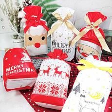 luckybag, Drawstring Bags, Christmas, Gifts